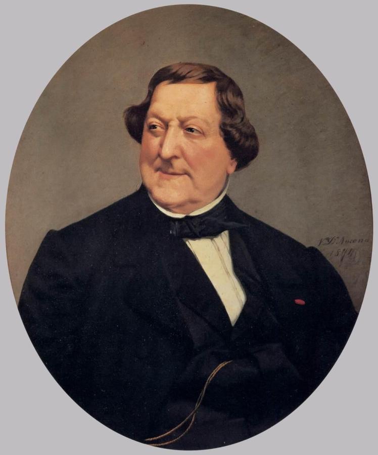 Vito_d'_Ancona_-_Portrait_of_Gioacchino_Rossini_-_WGA00292